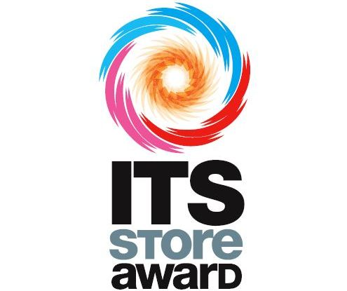 its-award