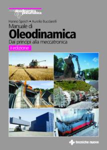 Oleodinamica II Ed.