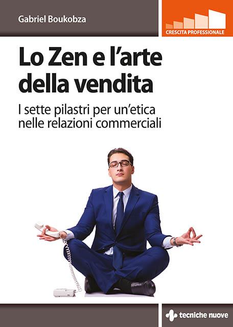 zen_selling