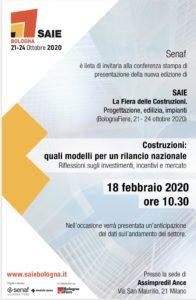conferenza_stampa_SAIE_la_fiera_edilizia