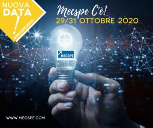 MECSPE_edizione_2020