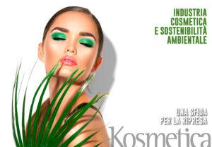 evento kosmetica 2020